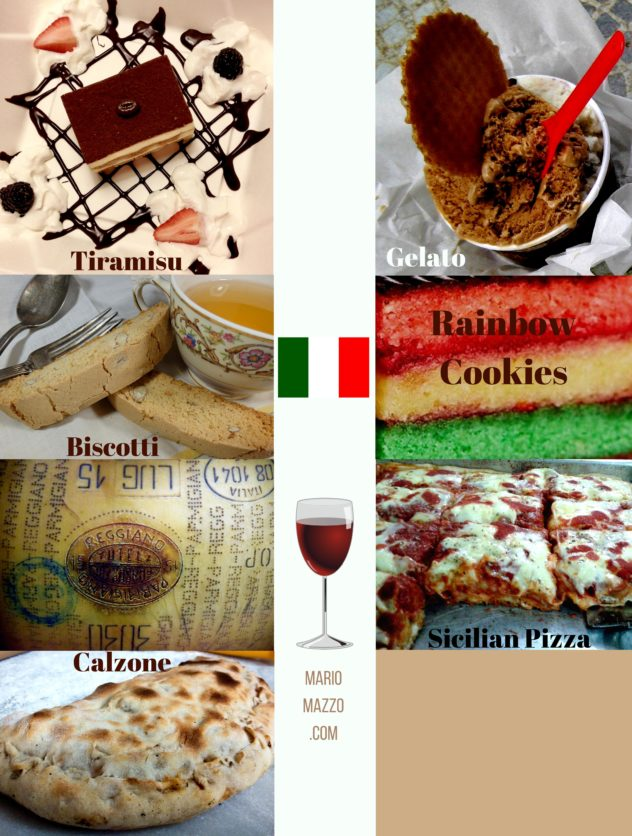 Cookbooks by mario mazzo do you love italian food italian cookbook italian cookbook more famous recipe cookbooks coming soon forumfinder Images